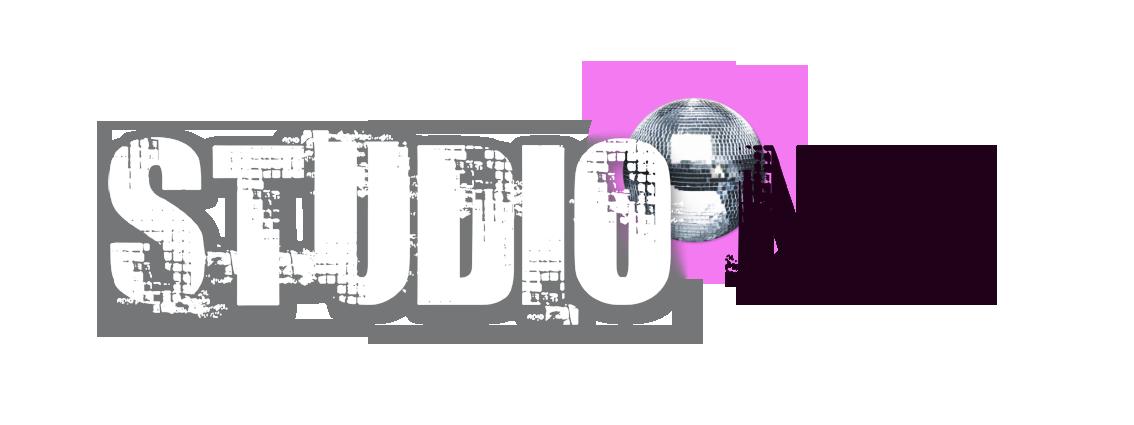 StudioNo1 Logo